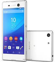 Sony M5 / E5603 / E5633