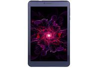 Оригинальный планшет Nomi C070012 Corsa 3   7 дюймов,16 Гб,2500 мА/ч.