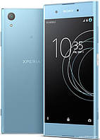 Sony XA1 Plus / G3412 / G3416 / G3421 / G3423