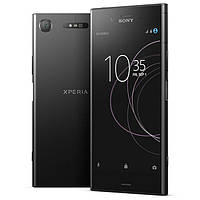 Sony XZ1 / G8342 / G8341 / F8342