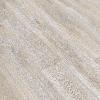 Виниловая замковая плитка 314413 Vivo CL Kansas Oak/Дуб Канзас