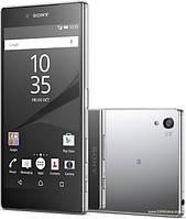 Sony Z5 Premium / E6883 / E6833 / E6853