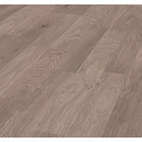 Ламинат Floor Fix Дуб Темный 4281