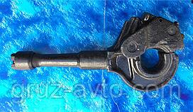 Крюк буксирный Газ-53/ 52-2805014