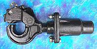 Крюк буксирный в сборе Газ-53, 52-2805014