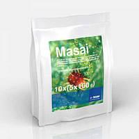 Інсектицид Масаї®, р.п - 0,1 кг | BASF