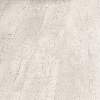 Виниловая замковая плитка 314419 Vivo Richmond Oak/Дуб Ричмонд