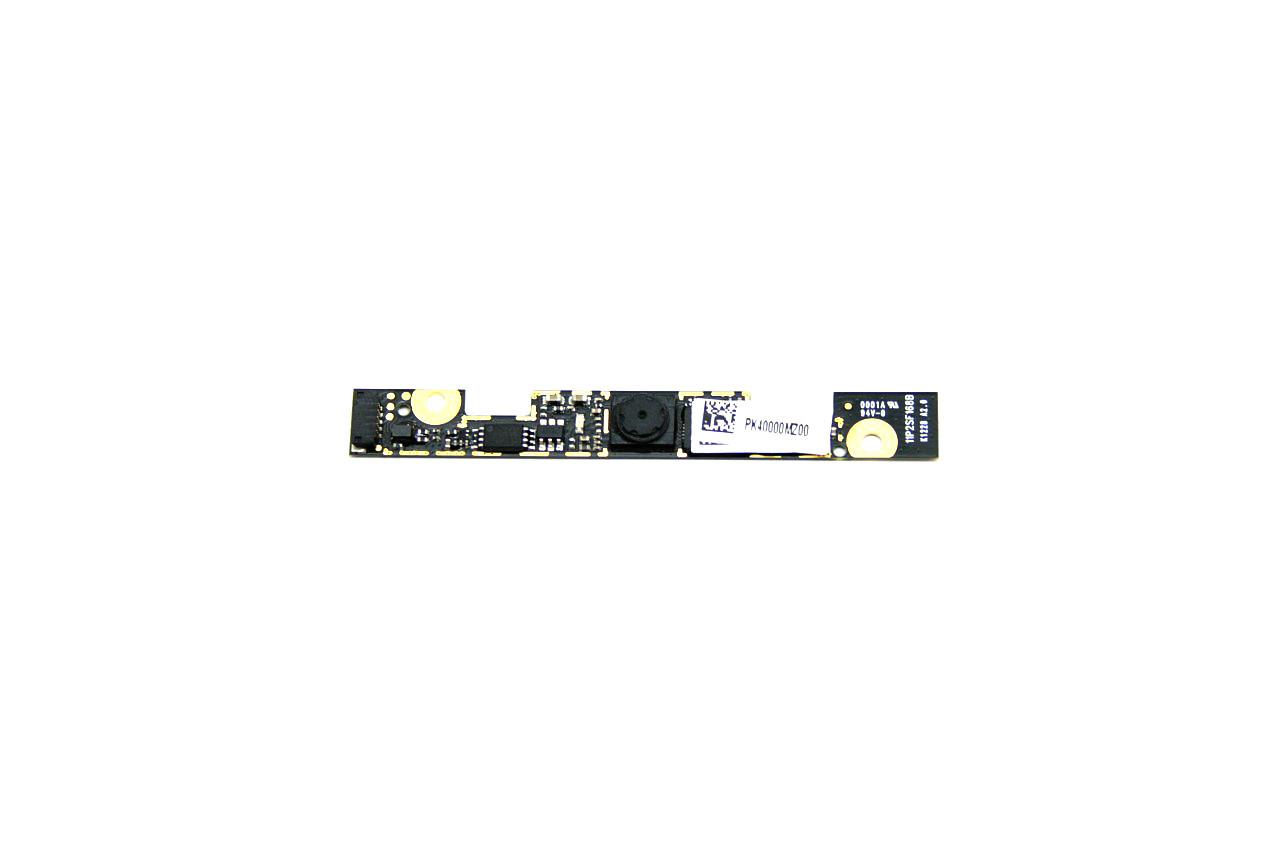 Web-камера для ноутбука Acer Aspire V3-551G