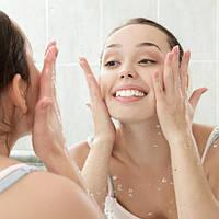 Правила ухода за кожей для девушек-подростков