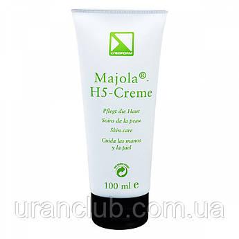 Майола - H5 крем (Majola)