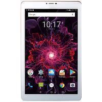 Оригинальный планшет Nomi C101012 Ultra3  10 дюймов,16 Гб,5000 мА\ч.