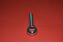 Болт откидной М6 DIN 444 из нержавейки