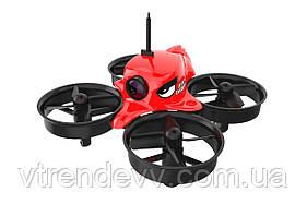 Квадрокоптер мини р/у Eachine E013 RTF с камерой FPV и видеошлемом
