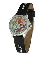Часы детские наручные для мальчика Ультрамен