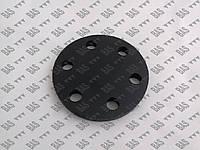 Муфта эластичная Kverneland VNB2417578 аналог