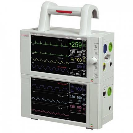 Монитор пациента PRIZM7S P, фото 2