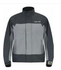 Куртка чоловіча Can-Am rain jacket L