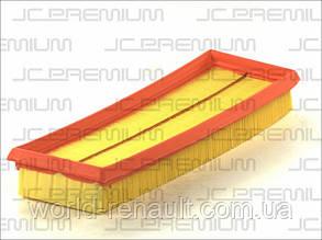 Воздушный фильтр на Рено Трафик 1.9 dci/ JC PREMIUM B21057PR