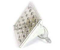 Диодная аккумуляторная лампа GDLite GD-025