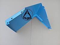 Закрылок крыла задний правый МТЗ 80-8404020-Б-01, фото 1