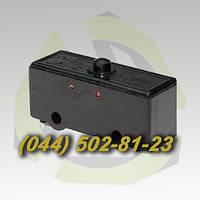 Микропереключатель МП-1101
