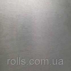 Лента алюминиевая 0,70х1000мм фальцевая кровля фасад интерьер PREFALZ Р.10 60кг, Glatt (Гладкая), №13 PLAIN ALUMINIUM (Неокрашенный алюминий)