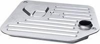 Фильтр АКПП Audi A6 (4A, C4) 2.6,2.8, 2.5 TDI 94-