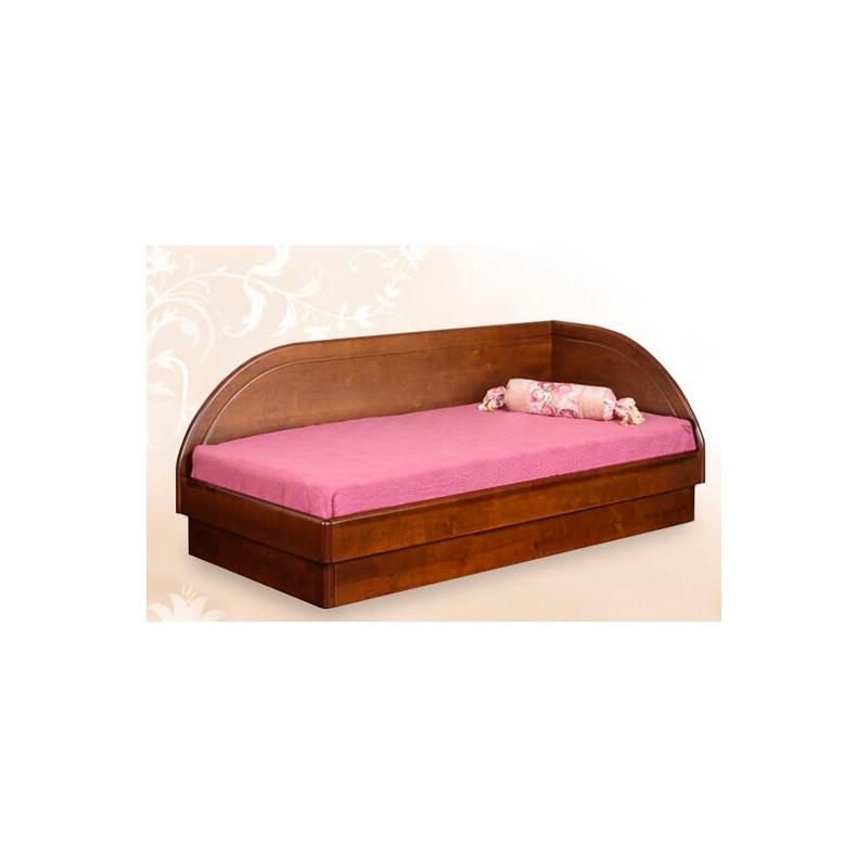 кровать тахта угловая в категории кровати на Biglua 755917391