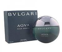 Мужские ароматы Bvlgari (Булгари)