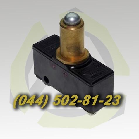 Микропереключатель МП-1102