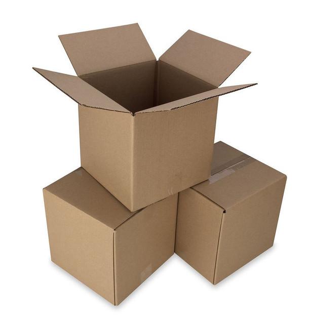 Приобретаем качественные упаковочные материалы