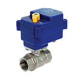 Комплект контроля протечки воды Neptun Bugatti Base 1/2, фото 5