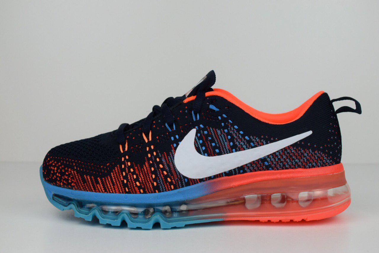 80d59fb8 Женские кроссовки Nike air max 2014 - Интернет-магазин