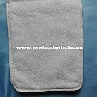 Вкладки в мнооразовые подгузники для взрослых