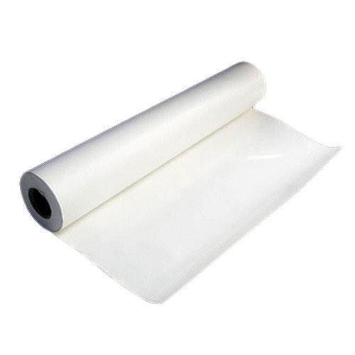 Пергамент силиконизированный антипригарный 29см 50м