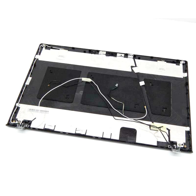 Крышка матрицы с рамкой для ноутбука Acer Aspire V3-551G