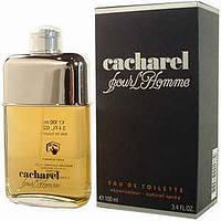 Мужские ароматы Cacharel (Кашарель)