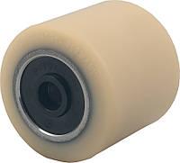 Ролик для гидравлической тележки 85/105/110/20 LI 0009903532
