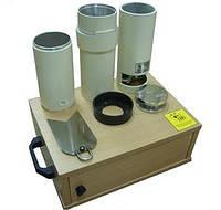 Пурка литровая ПХ-2, фото 1