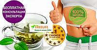 Монастырский чай для похудения. Официальный сайт
