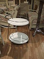 Сервировочный столик V323