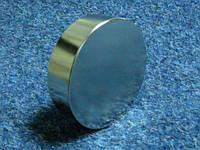 Магнит неодимовый 120кг 70х20, фото 1