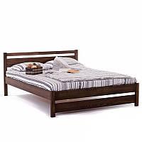 Кровать Клен Виктория