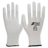 Перчатки защитные NITRAS 6210