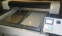 Лазерный станок с ЧПУ по металлу, 1250*2500