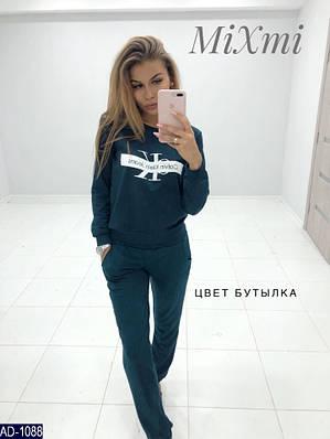 28a40a75ebb7 Женский спортивный костюм с стиле Calvin Klein от производителя Одесса 7 км  42-46 размеры