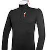 Флисовая кофта мужская ZeroRH+ Vision Jersey (MD)