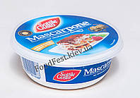 Сыр Маскарпоне (Sottile Gusto) 250 гр