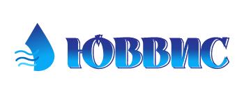 логотипЮввіс