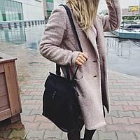Рюкзаки трансформер кожаные натуральная кожа